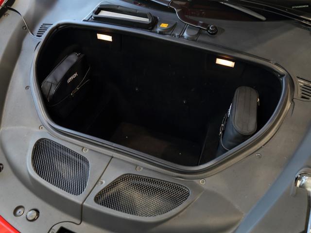 「フェラーリ」「フェラーリ 458スペチアーレ」「クーペ」「大阪府」の中古車18
