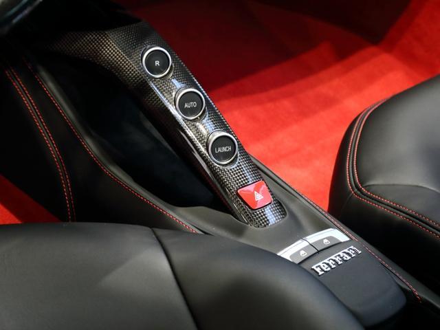 「フェラーリ」「フェラーリ 488GTB」「クーペ」「大阪府」の中古車14