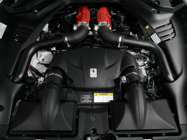 「フェラーリ」「フェラーリ カリフォルニアT」「オープンカー」「大阪府」の中古車18