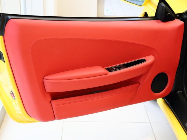 「フェラーリ」「フェラーリ F430スパイダー」「オープンカー」「大阪府」の中古車13