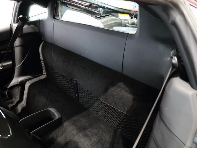 「フェラーリ」「フェラーリ 488GTB」「クーペ」「大阪府」の中古車11