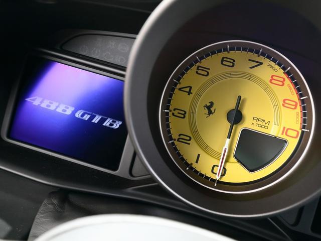 「フェラーリ」「フェラーリ 488GTB」「クーペ」「大阪府」の中古車15