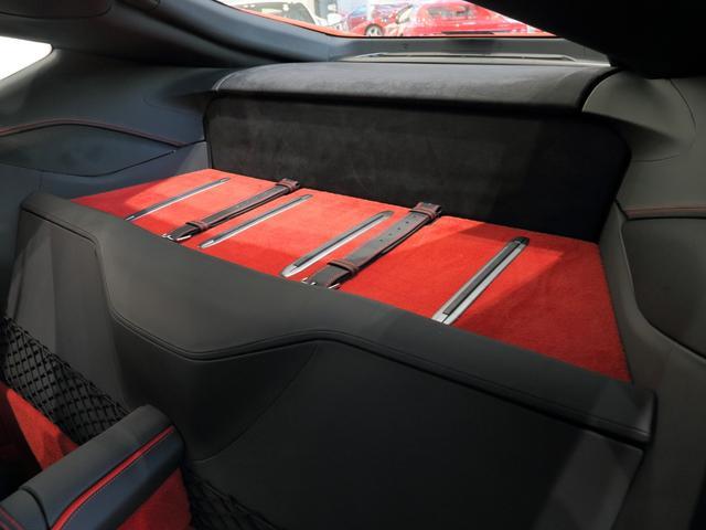「フェラーリ」「フェラーリ 812スーパーファスト」「クーペ」「大阪府」の中古車12