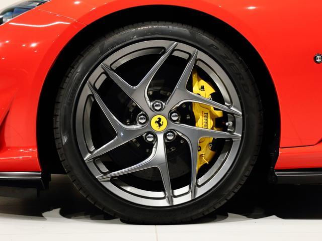 「フェラーリ」「フェラーリ 812スーパーファスト」「クーペ」「大阪府」の中古車18
