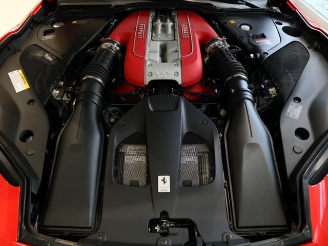 「フェラーリ」「フェラーリ 812スーパーファスト」「クーペ」「大阪府」の中古車19