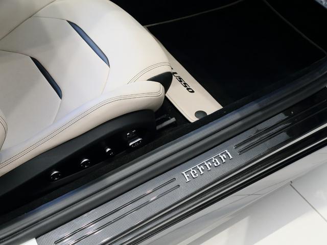 「フェラーリ」「フェラーリ GTC4ルッソ」「クーペ」「大阪府」の中古車20