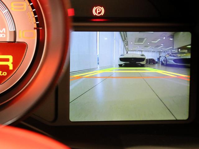 「フェラーリ」「フェラーリ 488GTB」「クーペ」「大阪府」の中古車19