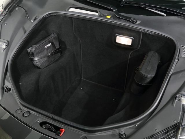「フェラーリ」「フェラーリ 488GTB」「クーペ」「大阪府」の中古車17