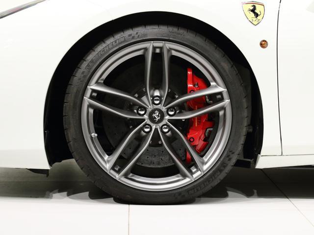 「フェラーリ」「フェラーリ 488GTB」「クーペ」「大阪府」の中古車18