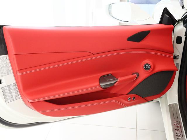 「フェラーリ」「フェラーリ 488GTB」「クーペ」「大阪府」の中古車12