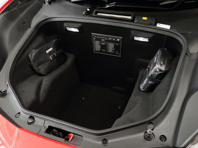 「フェラーリ」「フェラーリ 488GTB」「クーペ」「大阪府」の中古車16