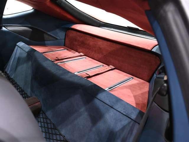 「フェラーリ」「812スーパーファスト」「クーペ」「大阪府」の中古車11