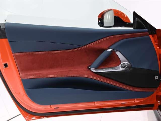 「フェラーリ」「812スーパーファスト」「クーペ」「大阪府」の中古車12