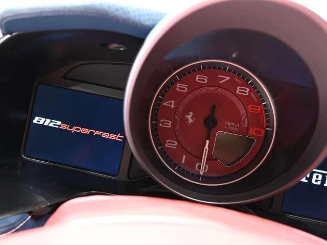 「フェラーリ」「812スーパーファスト」「クーペ」「大阪府」の中古車15