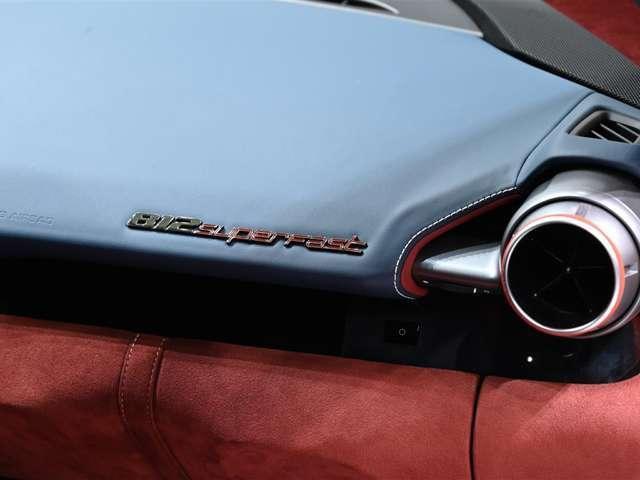 「フェラーリ」「812スーパーファスト」「クーペ」「大阪府」の中古車20
