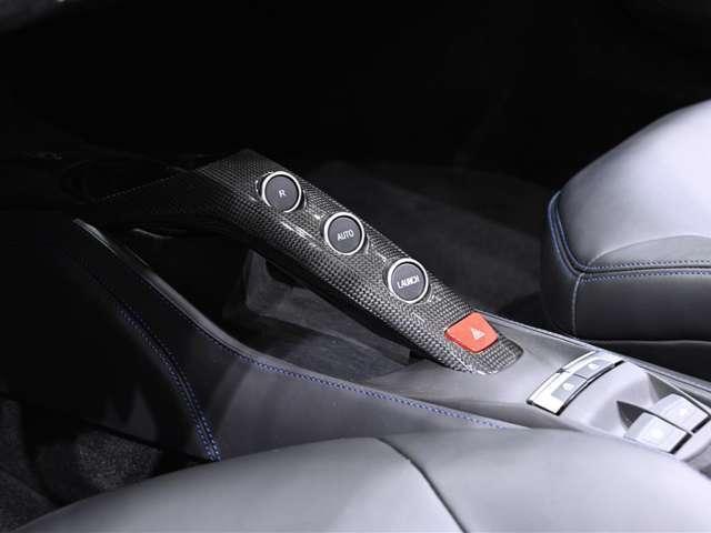 「フェラーリ」「488スパイダー」「オープンカー」「大阪府」の中古車14