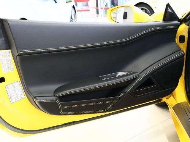 「フェラーリ」「458イタリア」「クーペ」「大阪府」の中古車12