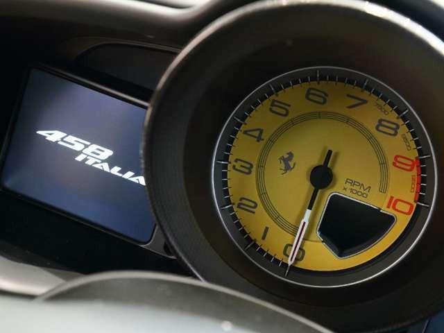 「フェラーリ」「458イタリア」「クーペ」「大阪府」の中古車15