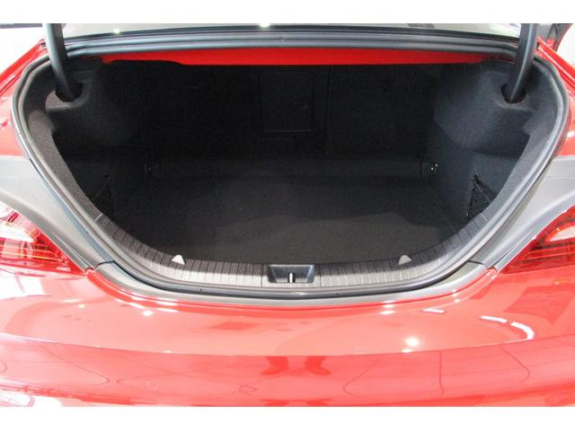 CLA180 AMG スタイル レーダーセーフティパッケージ(5枚目)