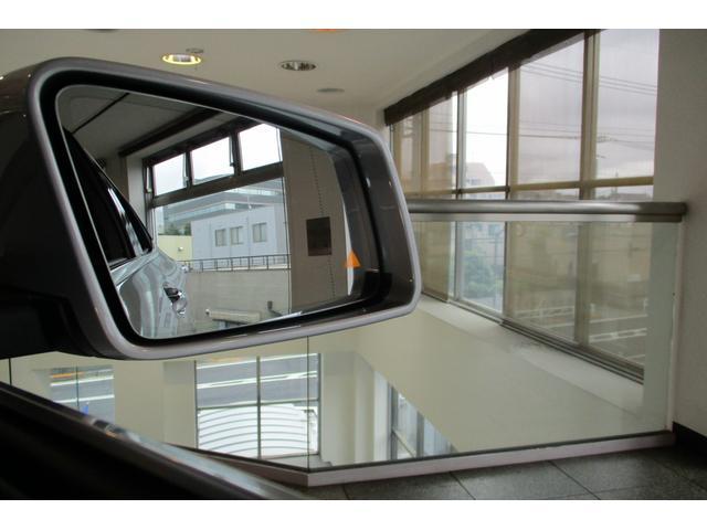 「メルセデスベンツ」「Mクラス」「SUV・クロカン」「東京都」の中古車16