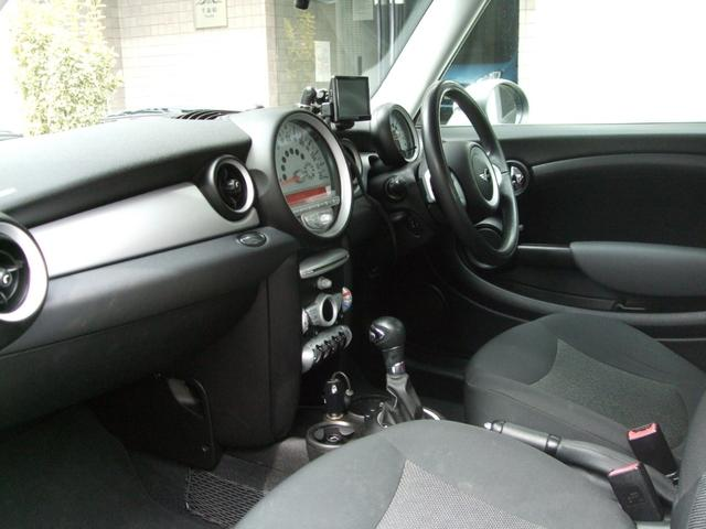 ワン 限定色オキシジェンブルー ワンオーナー車(10枚目)