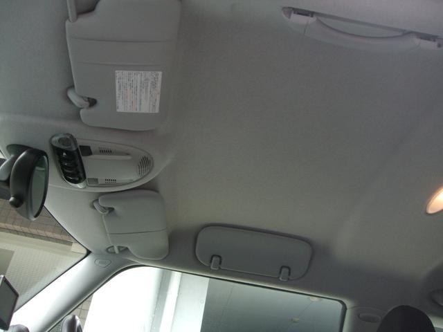 ワン 限定色オキシジェンブルー ワンオーナー車(12枚目)