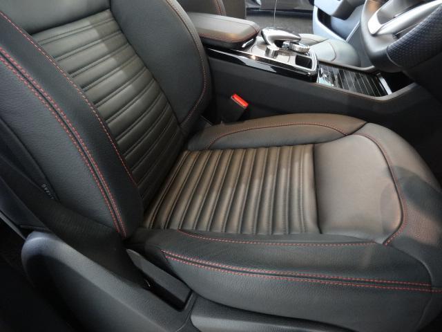 GLE350d 4WD クーペスポーツ1オーナ新車保証SR(15枚目)