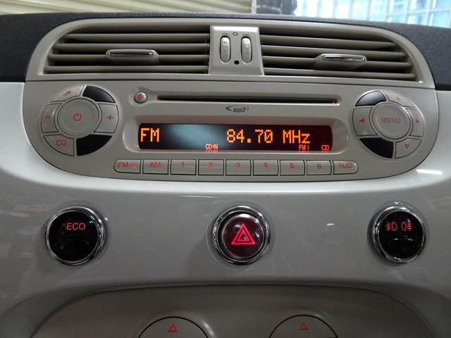 「フィアット」「フィアット 500」「コンパクトカー」「神奈川県」の中古車42