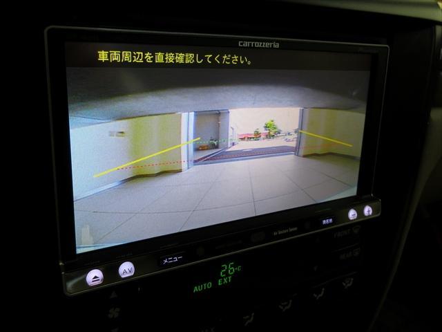 リンカーン リンカーン コンチネンタル 正規D車 FセグHDD 本革Pシート Bカメラ クルコン