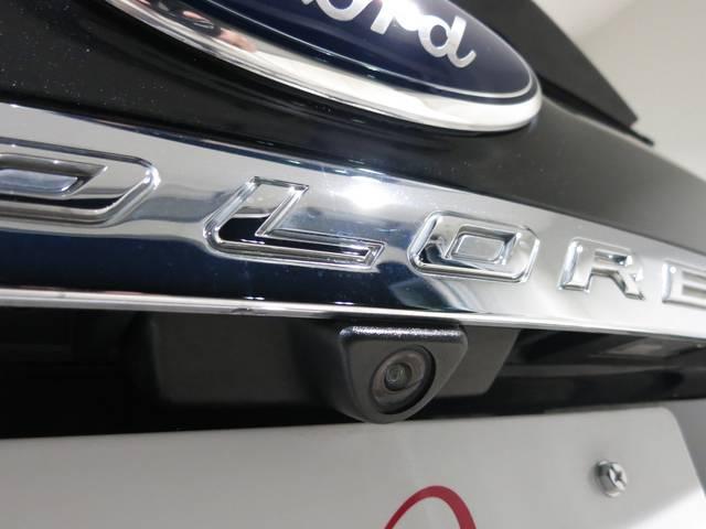 フォード フォード エクスプローラー XLTエコブースト1オナ BLIS ETC FSBカメ 本革