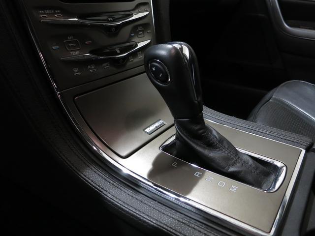 リンカーン リンカーン MKX パノラマ2ルーフFSRカメラ黒革フォード正規D車シンクETC