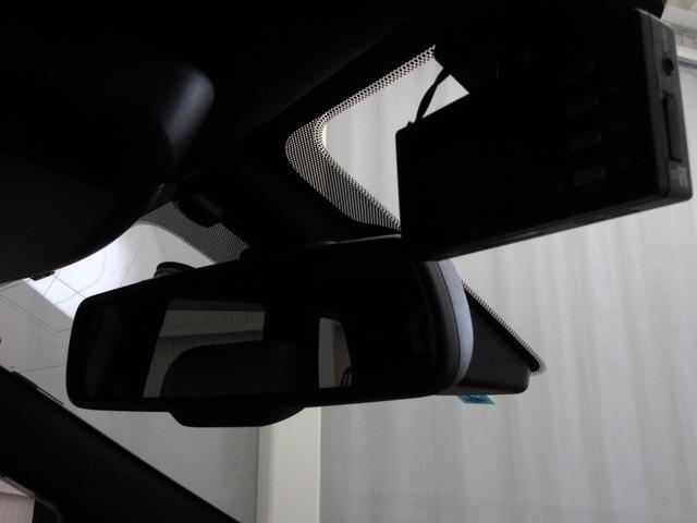 クライスラー・ジープ クライスラージープ グランドチェロキー サミットSRクロムGナビTV革FSBカメHEMIエアサス