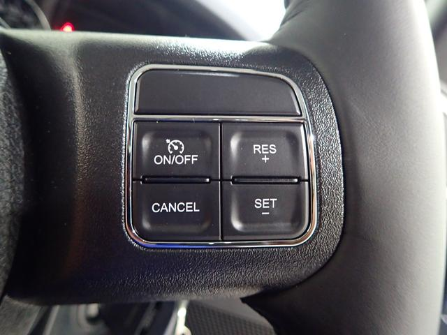 クライスラー・ジープ クライスラージープ ラングラーアンリミテッド サハラ 4WD登録済未使用ALPINEクルコン保証継承