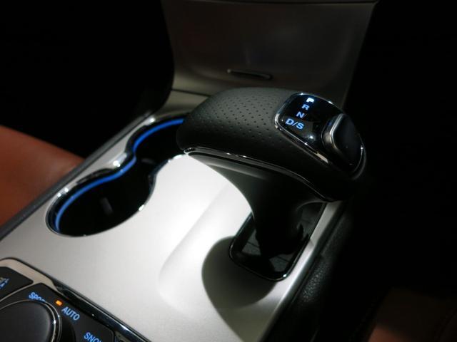 SRT8 4WD ACC&FCWパノラマ茶革20AWナビTV(13枚目)