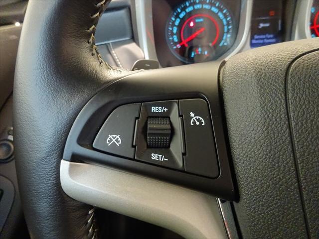 LT RS 革 Bカメ シートヒータ Bluetooth 除菌済(10枚目)