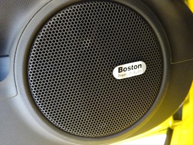 LT RS 革 Bカメ シートヒータ Bluetooth 除菌済(16枚目)