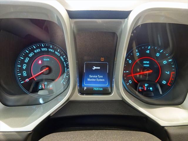 LT RS 革 Bカメ シートヒータ Bluetooth 除菌済(45枚目)