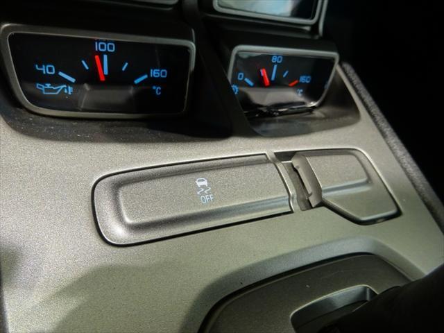 LT RS 革 Bカメ シートヒータ Bluetooth 除菌済(50枚目)