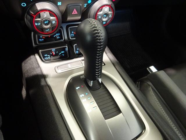 LT RS 革 Bカメ シートヒータ Bluetooth 除菌済(51枚目)