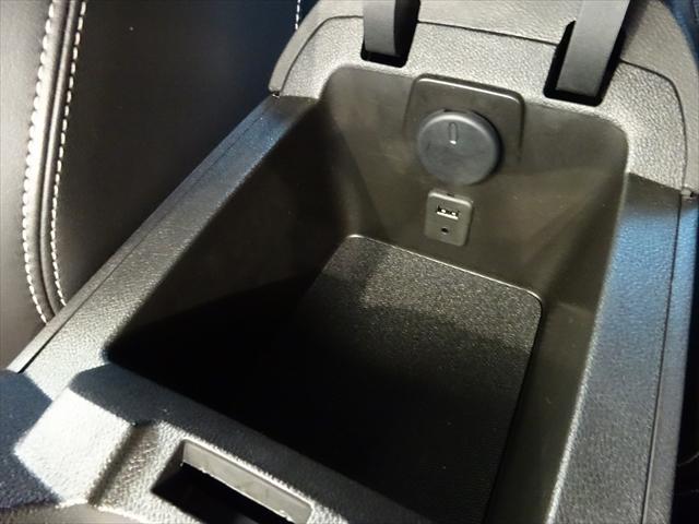 LT RS 革 Bカメ シートヒータ Bluetooth 除菌済(53枚目)