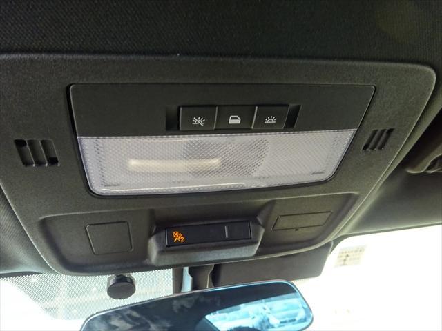 LT RS 革 Bカメ シートヒータ Bluetooth 除菌済(54枚目)