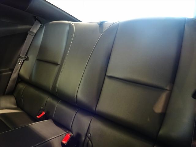 LT RS 革 Bカメ シートヒータ Bluetooth 除菌済(59枚目)