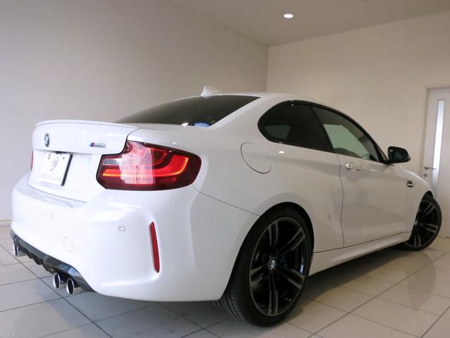 BMW BMW M2 HK1オナRカーボンディフュ-ザBグリルパドル