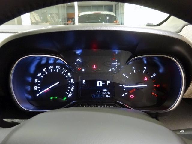 「シトロエン」「C3 エアクロス」「SUV・クロカン」「栃木県」の中古車11