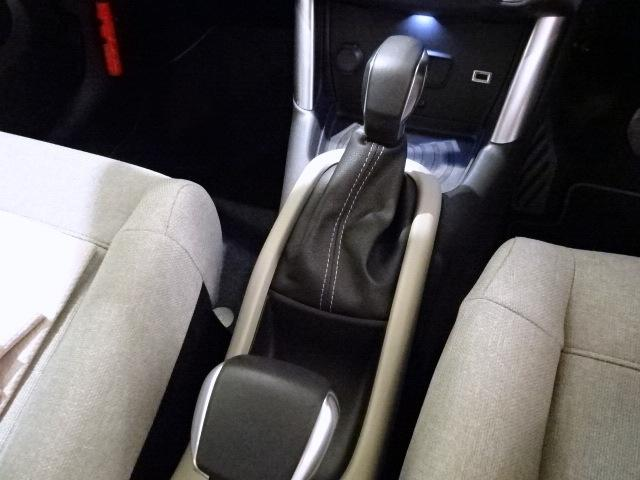 「シトロエン」「C3 エアクロス」「SUV・クロカン」「栃木県」の中古車13