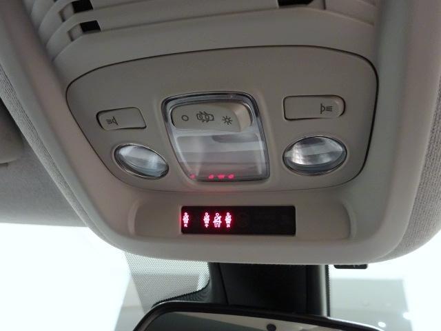 「シトロエン」「C3 エアクロス」「SUV・クロカン」「栃木県」の中古車14