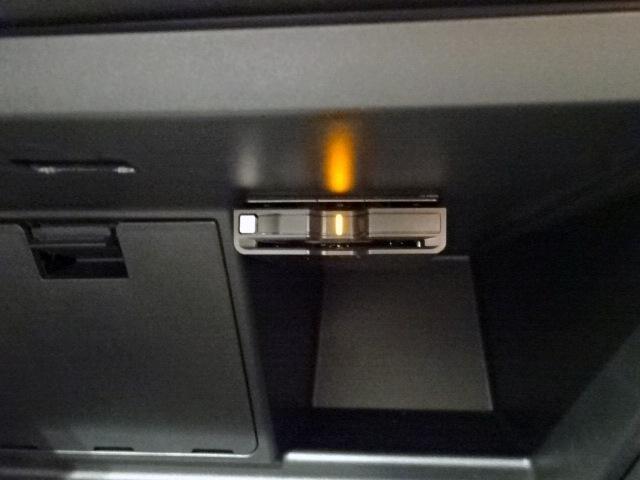 「シトロエン」「C3 エアクロス」「SUV・クロカン」「栃木県」の中古車15
