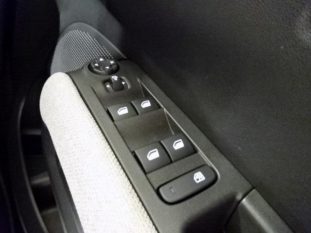 「シトロエン」「C3 エアクロス」「SUV・クロカン」「栃木県」の中古車35