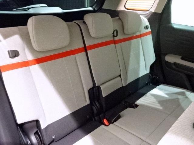 「シトロエン」「C3 エアクロス」「SUV・クロカン」「栃木県」の中古車49