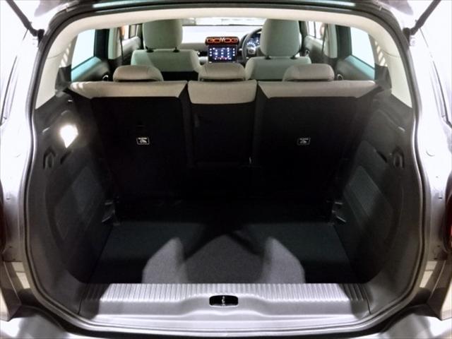 「シトロエン」「C3 エアクロス」「SUV・クロカン」「栃木県」の中古車51